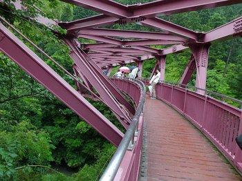 あやとり橋2.JPG