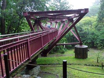 あやとり橋3.JPG