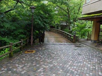 こおろぎ橋1.JPG