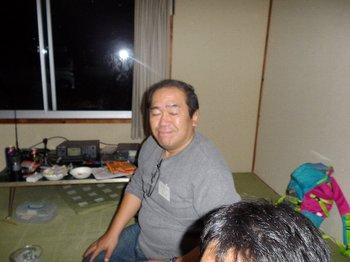 吉岡.JPG