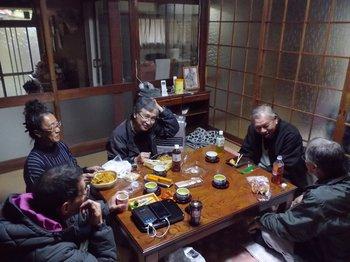 座談会.JPG