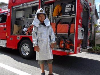 消防士10.JPG