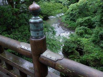 鶴仙峡.JPG