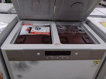 キムチ冷蔵庫.jpg