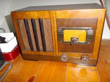 レトロラジオ.JPG