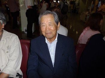 井上会長.JPG