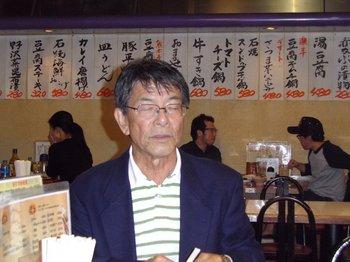 井谷さん.JPG
