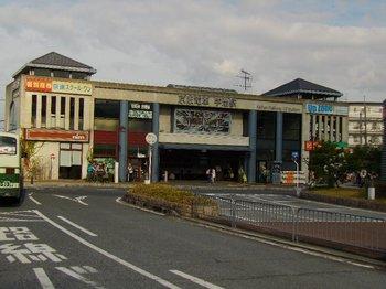 京阪.JPG