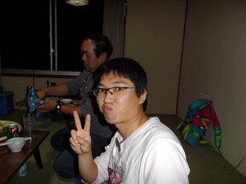 尾崎.JPG