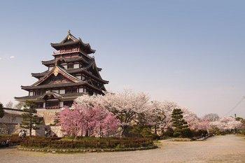 桃山城.jpg