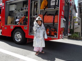消防士6.JPG