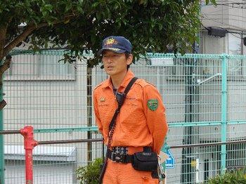 消防1.JPG
