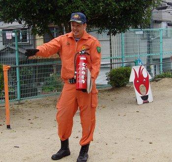 消防2.JPG