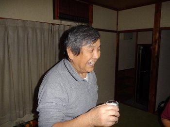 田中乾杯.JPG